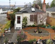 6933 Flora Ave S, Seattle image