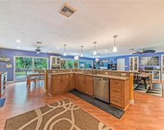 3660 Woodstork CT, Fort Myers image