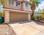 4687 W Knollside, Tucson image