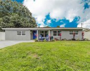 4724 W Wyoming Avenue, Tampa image