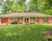 8009 Troutwood Ct, Louisville image