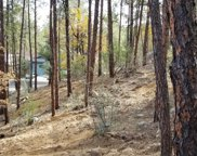 1161 W Timber Ridge Road, Prescott image
