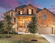 5413 Texas Bluebell, Spicewood image