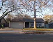 909 Timber Trl, Cedar Park image