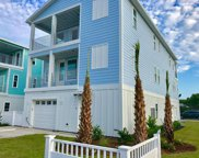 313 K Avenue Unit #A, Kure Beach image