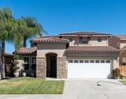 29416 Green Side Court, Murrieta image