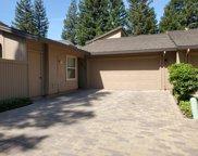 4135  Quiet Meadow Court, Fair Oaks image