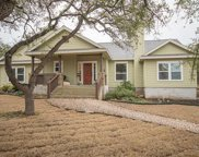 1970 Spring Valley Dr, Dripping Springs image