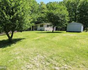 771 GRAY FOX ROAD, Harpers Ferry image