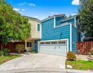 1491     Clayton Way, Simi Valley image