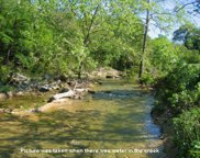 216 Rightwater Preserve, Dripping Springs image