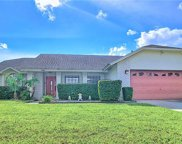 7826 Indian Ridge Trail S, Kissimmee image