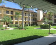 12170 Kelly Sands WAY Unit 711, Fort Myers image