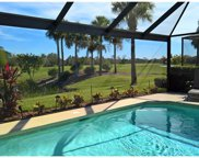 9093 Shadow Glen WAY, Fort Myers image
