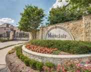 9403 Monteleon, Dallas image