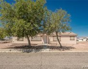 4263 S Michael Avenue, Fort Mohave image