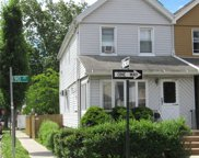 80-72 90th Ave, Woodhaven image