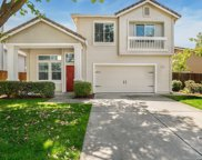 319  Coventry Circle, Folsom image