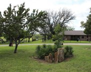 9750 Evergreen Cemetery Road, Lipan image
