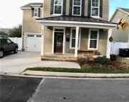 604 23 1/2 Street, Virginia Beach image