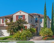 10270 Cassia Glen Drive, Rancho Bernardo/4S Ranch/Santaluz/Crosby Estates image