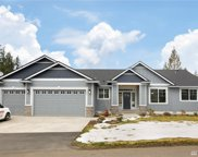 17007 62nd Place SE, Snohomish image