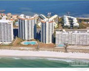8501 Gulf Blvd Unit #W-PH1D, Navarre Beach image