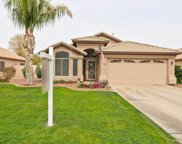 1444 W Mead Drive, Chandler image
