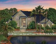 4448 ROYAL TERN CT, Jacksonville Beach image