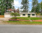 6807 33rd Ave SE, Lacey image