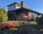616 S 63rd St, Tacoma image