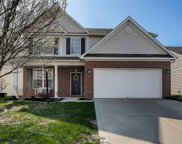 12376 Schoolhouse  Road, Fishers image
