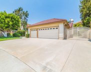 5217 SENECA Place, Simi Valley image