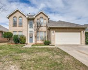 2934 Hastings Drive, Grand Prairie image