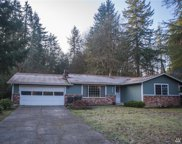 2407 NW 17th Ave, Olympia image