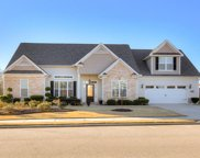 310 Tramore Drive, Grovetown image