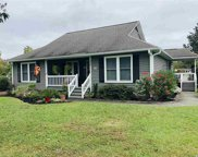 9436 Timber Row, Murrells Inlet image