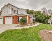 7642 Riverview Knoll Court, Clemmons image