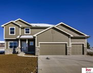 11609 S 110th Street, Papillion image