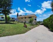 1265 NE Oceanview Circle, Jensen Beach image