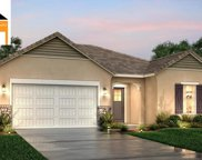 5333 Capay Valley Lane, Antioch image