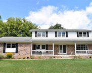 55355 NOCTURNE LANE, Shelby Twp image