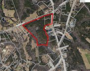 5704 White Oak Road, Appling image