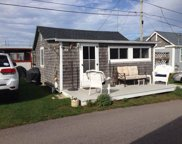 240 - 5E5 Cards Pond RD, South Kingstown image