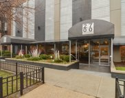 2700 North Hampden Court Unit 15B, Chicago image