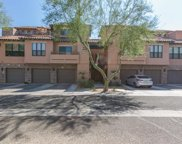20660 N 40th Street Unit #1172, Phoenix image