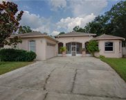 711 Toltec Place, Kissimmee image