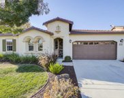 1176 Pimento Dr, Brentwood image