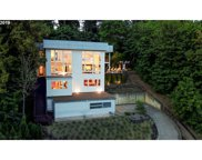 3816 EDGEWOOD  DR, Vancouver image