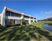 7153 W Country Club Drive N Unit 245, Sarasota image